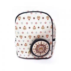 Originální batoh značky Cream Bear
