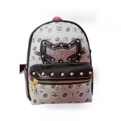 Originální dámský/dívčí batoh Sammao, M1265-5