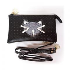 Originální dámská/dívčí peněženka Sammao, M2080-5
