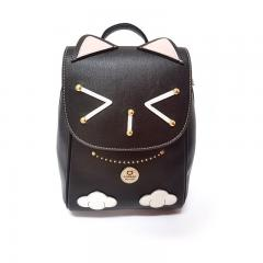 Originální dámský/dívčí batoh Sammao, M1275-5
