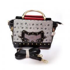 Originální dámská/dívčí kabelka Sammao, M1265-1