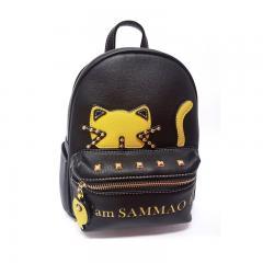 Originální dámský/dívčí batoh Sammao, M1264-5