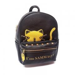 Originální dámský/dívčí batoh Sammao, M1264-4