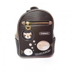 Originální dámský/dívčí batoh Sammao, M1270-5