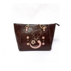 Originální dámská/dívčí kabelka Sammao, M1267-1