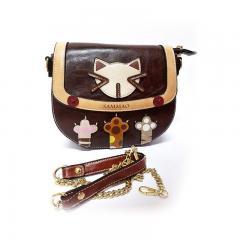 Originální dámská/dívčí kabelka Sammao, M1268-3