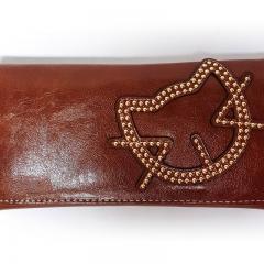 Originální dámská/dívčí peněženka Sammao, M2043-1