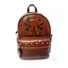 Originální dámský/dívčí batoh Sammao, M1262-5