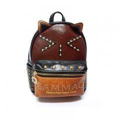 Originální dámský/dívčí batoh Sammao, M1256-5