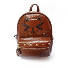 Originální dámský/dívčí batoh Sammao, M1262-4