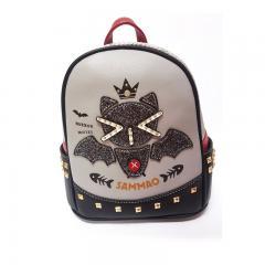 Originální dámský/dívčí batoh Sammao, M1232-5