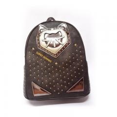 Originální dámský/dívčí batoh Sammao, M1242-1