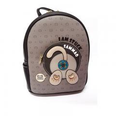 Originální dámský/dívčí batoh Sammao, M1259-4