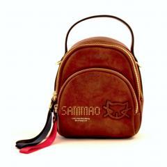 Originální dámský/dívčí batoh Sammao, M1367-5