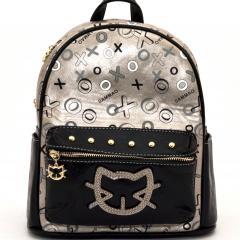 Originální dámský/dívčí batoh Sammao, M1374-3