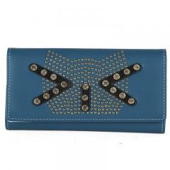 Originální dámská/dívčí peněženka Sammao, M2025-2