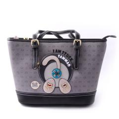 Originální dámská/dívčí kabelka Sammao, M1259-1