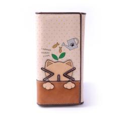 Originální dámská/dívčí peněženka Sammao, M2092-1