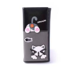 Originální dámská/dívčí peněženka Sammao, M2082-1