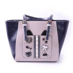 Originální dámská/dívčí kabelka Sammao, M1280-1