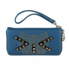 Originální dámská/dívčí peněženka Sammao, M2025-3
