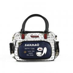 Originální kabelka značky Sammao