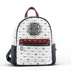 Originální batoh značky Sammao