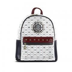Originální dámský/dívčí batoh Sammao, M1237-5