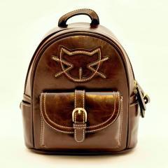 Originální dámský/dívčí batoh Sammao, M1025-1