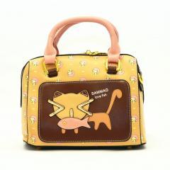 Originální dámská/dívčí kabelka  Sammao, M1282-1