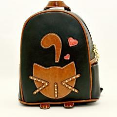 Originální dámský/dívčí batoh Sammao, M1271-5