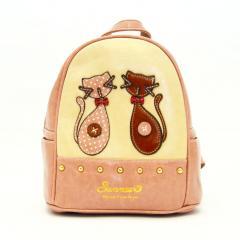 Originální dámský/dívčí batoh Sammao, M1288-5