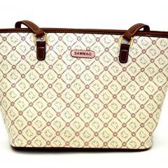 Originální dámská/dívčí kabelka  Sammao, M1302-1