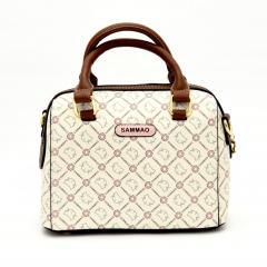 Originální dámská/dívčí kabelka  Sammao, M1302-2