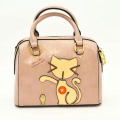 Originální dámská/dívčí kabelka  Sammao, M1301-1