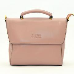 Originální dámská/dívčí kabelka  Sammao, M1317-1
