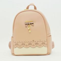 Originální dámský/dívčí batoh Sammao, M1312-5