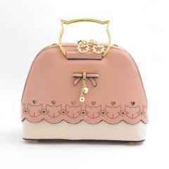 Originální dámská/dívčí kabelka  Sammao, M1312-3