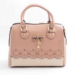 Originální dámská/dívčí kabelka  Sammao, M1312-1