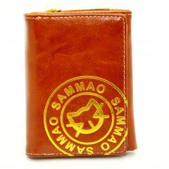 Originální dámská/dívčí peněženka Sammao, M2084-3