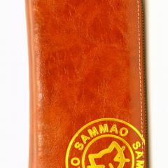 Originální dámská/dívčí peněženka Sammao, M2084-1
