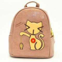Originální dámský/dívčí batoh Sammao, M1301-4