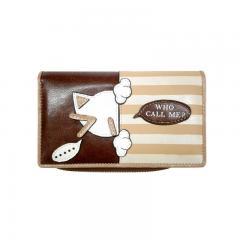 Originální dámská/dívčí peněženka Sammao, M2073-4
