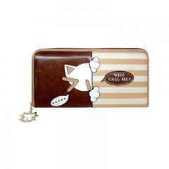 Originální dámská/dívčí peněženka Sammao, M2073-3