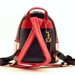 Originální dámský/dívčí batoh Sammao, M1378-5