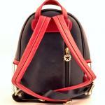 Originální dámský/dívčí batoh Sammao, M1378-2