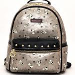 Originální dámský/dívčí batoh Sammao, M1360-3