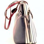 Originální dámská/dívčí kabelka Sammao, M1378-1