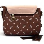 Originální dámská/dívčí kabelka Sammao, M1386-2