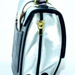 Originální dámská/dívčí kabelka Sammao, M1377-1